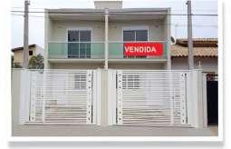 REF: 12124 - Casa em Atibaia-SP  Nova Atibaia