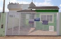 Casa em Atibaia-SP  Nova Atibaia