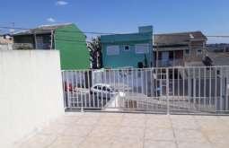REF: 12126 - Casa em Atibaia-SP  Nova Atibaia