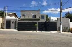 REF: 12142 - Casa em Atibaia-SP  Vila Santista