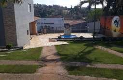 REF: 12144 - Chácara em Atibaia-SP  Chacaras Brasil