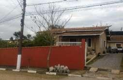 REF: 12160 - Casa em Atibaia-SP  Jardim Shangri lá
