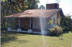 REF: 8300 - Chácara em Atibaia-SP  Estância Brasil