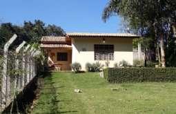 REF: 12159 - Casa em Piracaia-SP  Canedos