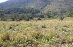 Terreno em Atibaia-SP  Itapetinga
