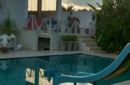 REF: 12162 - Casa em Atibaia-SP  Jardim Paulista