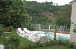 REF: 12165 - Casa em Condomínio em Atibaia-SP  Portal dos Nobres
