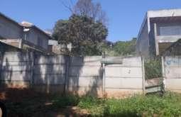 REF: T5156 - Terreno em Atibaia-SP  Jardim Paulista
