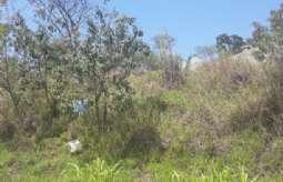 REF: T4994 - Terreno em Atibaia-SP  Jardim Paulista