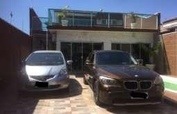 REF: 11998 - Casa em Atibaia-SP  Nova Atibaia