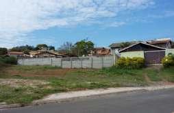 REF: T5340 - Terreno em Atibaia-SP  Jardim Paulista Gleba C.