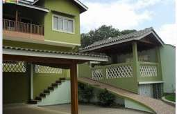 REF: 8321 - Casa em Atibaia-SP  Jardim Maristela