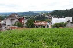 REF: T5383 - Terreno em Condomínio em Atibaia-SP  Condomínio Porto Atibaia