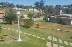REF: 12202 - Casa em Condomínio em Atibaia-SP  Palavra da Vida