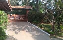 REF: 12209 - Casa em Condomínio em Atibaia-SP  Palavra da Vida