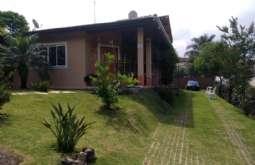 REF: 12216 - Casa em Condomínio em Atibaia-SP  Condomínio Água Verde