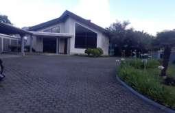 REF: 12929 - Casa em Condomínio em Atibaia-SP  Condominio Flamboyant