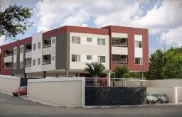 REF: 12241 - Apartamento em Atibaia-SP  Vila Giglio