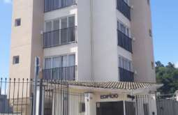 REF: 10957 - Apartamento em Atibaia-SP  Atibaia Jardim