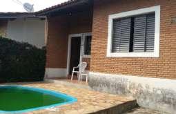 REF: 12245 - Casa em Atibaia-SP  Atibaia Jardim
