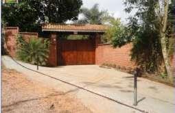 REF: 8354 - Casa em Atibaia-SP  Vitória Régia