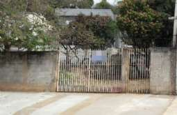 REF: T5313 - Terreno em Atibaia-SP  Jardim Maristela