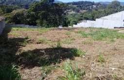 REF: T5325 - Terreno em Atibaia-SP  Beiral das Pedras