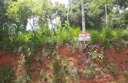 REF: T5377 - Terreno em Condomínio em Atibaia-SP  Palavra da Vida