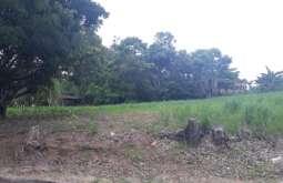 REF: T5379 - Terreno em Condomínio em Atibaia-SP  Palavra da Vida
