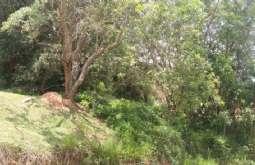 REF: T5380 - Terreno em Condomínio em Atibaia-SP  Palavra da Vida