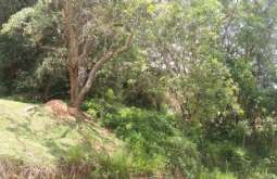 Terreno em Condomínio em Atibaia-SP  Palavra da Vida