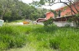 REF: T5381 - Terreno em Condomínio em Atibaia-SP  Palavra da Vida