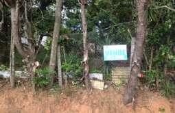 REF: T5385 - Terreno em Atibaia-SP  Jardim do Lago