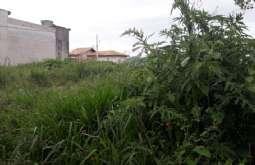 REF: T5389 - Terreno em Atibaia-SP  Jardim Brogotá