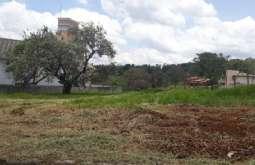 REF: T5376 - Terreno em Atibaia-SP  Palavra da Vida
