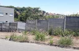 REF: T5289 - Terreno em Atibaia-SP  Jardim do Lago