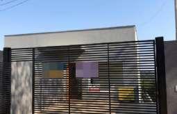 REF: 11975 - Casa em Atibaia-SP  Jardim Paulista