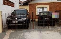 REF: 12205 - Casa em Atibaia-SP  Alvinópolis