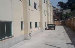 REF: 12248 - Apartamento em Atibaia-SP  Jardim Imperial