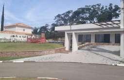 REF: 12265 - Casa em Condomínio em Atibaia-SP  Quintas de São Francisco