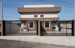 REF: 12268 - Casa em Atibaia-SP  Jardim do Lago