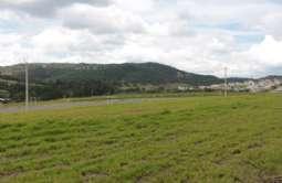 REF: 5415 - Terreno em Condomínio em Atibaia-SP  Condomínio Buena Vita