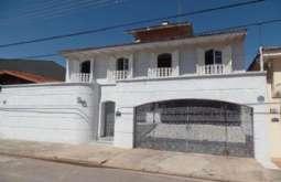 REF: 12253 - Casa em Atibaia-SP  Vila Rica