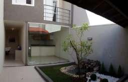 REF: 12277 - Casa em Atibaia-SP  Recreio Maristela