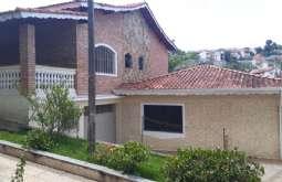 REF: 12278 - Chácara em Atibaia-SP  Chacaras Brasil