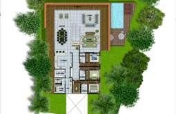 Casa em Atibaia-SP  Condomínio Porto Atibaia