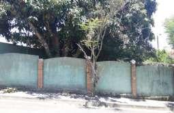 REF: T5069 - Terreno em Atibaia-SP  Vila Giglio