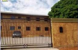 REF: 8765 - Casa em Atibaia-SP  Jardim Morumbi