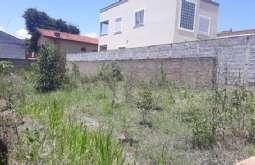 REF: T5078 - Terreno em Atibaia-SP  Jardim do Lago