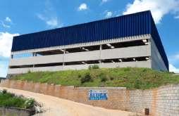 REF: 12280 - Galpão em Atibaia-SP  Mato Dentro